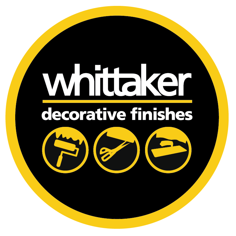 Whittaker Decorative Finishes